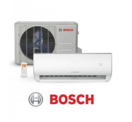 Climatisation Réversible - Mono-split 2.6 kW - Bosch