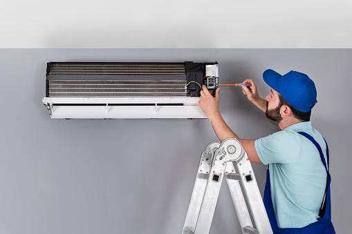 depanneur climatisation toulon
