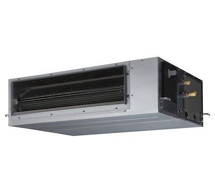 climatisation-mono-split-rocbaron.png