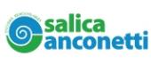 Salica Anconetti